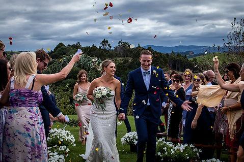 Koru_Hideaway_Clifftop_Wedding_Arch_Flow