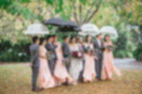 Autumn_Country_Garden_Wedding_Burgundy_T