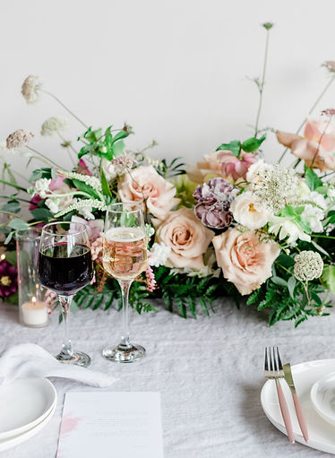 blush_organic_wedding_flowers.jpg