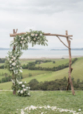 Kauri_Bay_Boomrock_White_Green_Wedding_A