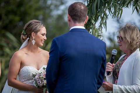 Koru_Hideaway_Clifftop_Wedding_Florals_b