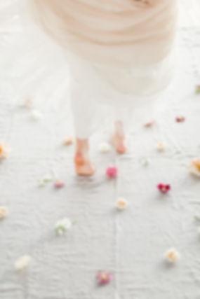 bridal_photos_auckland.jpg