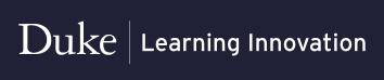 Duke TBL Lab receives Carry the Innovation Forward award from Duke Learning Innovation