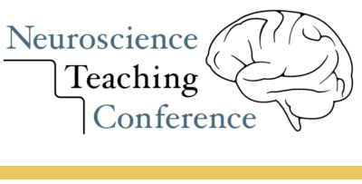 Dr. Newpher presents at the Wake Forest University Neuroscience Teaching Conference