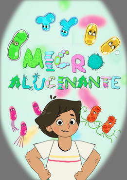 Microalucinante