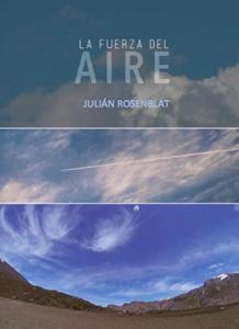 La Fuerza del Aire