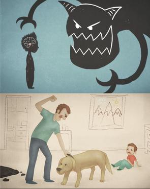 Narrativas Ilustradas