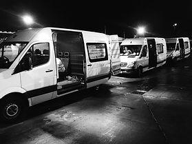 3 vans on site 1.jpg