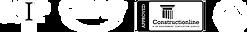 Accrediation Logos Highway Fencing Ltd