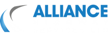 Alliance Highway Services Ltd logo