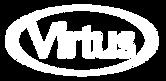 Virtus Ltd logo