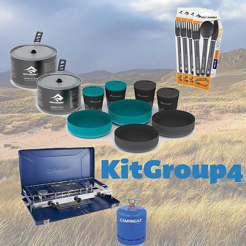 C3 Kitgroup4