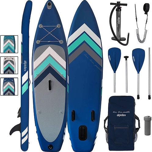 WS2 Paddle Board 305cm