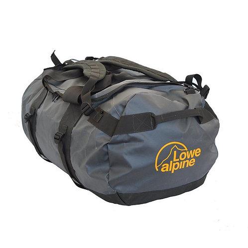 O1 - Expedition Bag