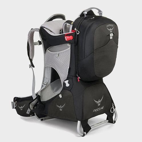 K1 Osprey Child Carrier Premium