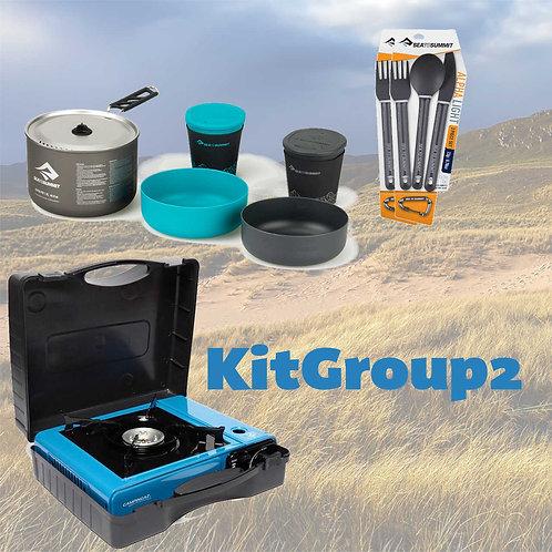 C2 KitGroup2