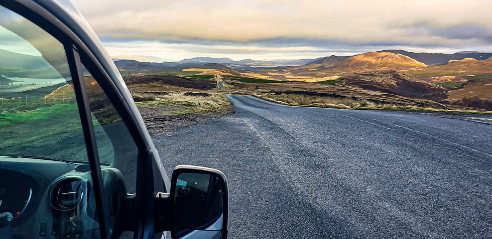 Road_Trip_Loch_Ness.jpg