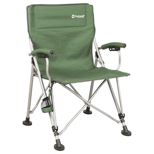 ST1 - Outwell Eston Camping Chair