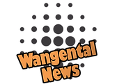 Titel Wangental-News_edited.png
