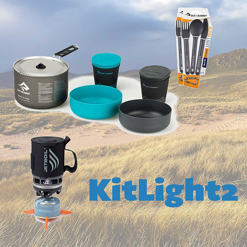 C1 KitLight2