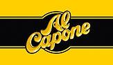 AlCapone-Yellow-Bkgrd_2021.jpg