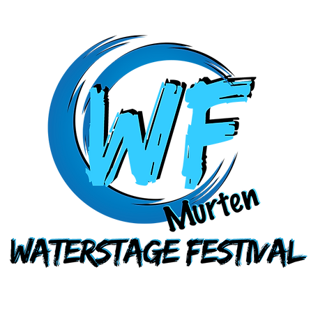 Logo Waterstage Festival.png