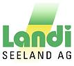 LANDI_Seeland09_fbg.png