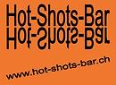 Logo_HSB_mit_www_farb_V2.png