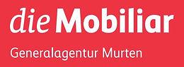 Die%20Mobiliar_GA%20Murten_Logo%20de_edi