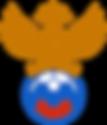 emblema_rossiyskogo_futbolnogo_souza.png
