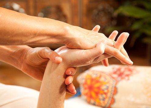 DETAIL HANDS.jpg
