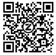 Zapper_edited.jpg