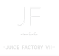 Juice Factory VII Logo
