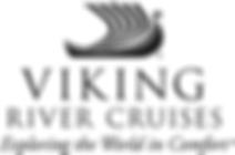 Vikin River Cruises Logo
