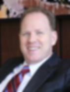 Mitch Luxenburg