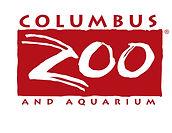 CZoo_Logo_PMS1807_f.jpg