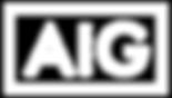 aig-logo-png-clip-art-thumbnail_edited.p
