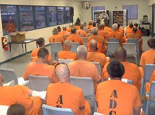 Inmates Florence North baptism.jpg