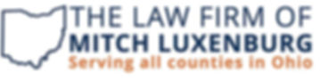 The Law firm of Mitch Luxenburg