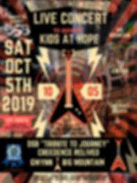 2019 Concert Flyer.png