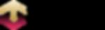 Tina Cabranes Logo