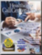 HealthcareCallCenterTimesSmall.png