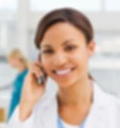 NurseCall2.jpg