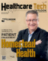 HomesteadHealthTop10Cover.jpg