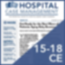 hcm-hospital-case-management-2018 (1).pn