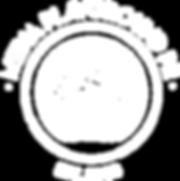 Logo-White-650.png