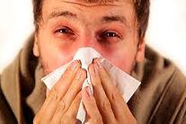 allergy 9.jpg