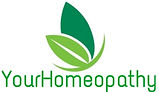 yourhomeopathy logo