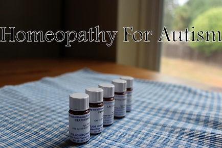 Holistic natural treatment for developmental delay nj, autism nj, ASD NJ, Homeopahic teatment early intervention nj,