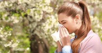 allergy 2.jpg
